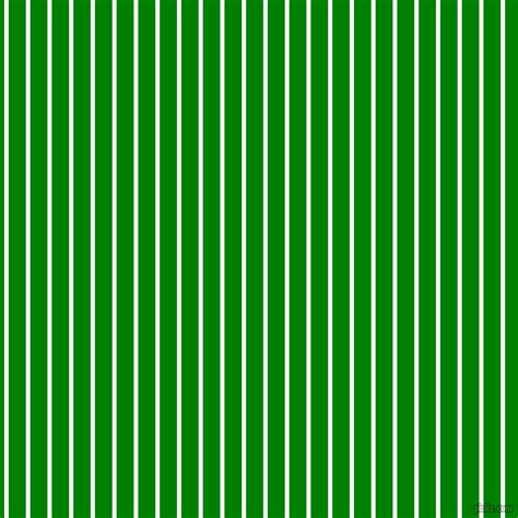 Green And White Striped by Pics For Gt Green And White Striped Background