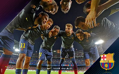 wallpaper klub barcelona kumpulan wallpapers fc barcelona terbaru 2015 sexy bola