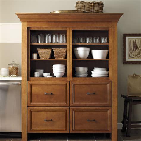 kitchen pantry cabinet home depot kitchen hton bay medium oak cabinets kitchen cabinet
