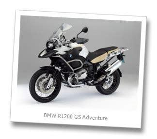 Bmw Motorrad H Ndler D Nemark by Neues Motorrad F 252 R 2013 Bmw R1200 Gs Adventure
