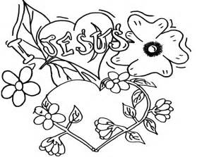 coloring paper color pages coloring ville