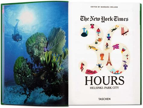 36 hours in paris the new york times the new york times 36 hours world книжарници хеликон