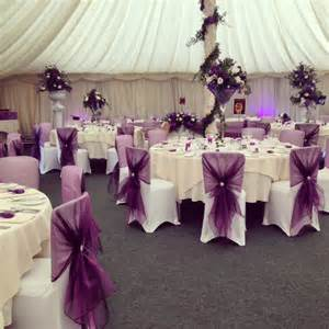 Dining Room Table Floral Centerpieces chair covers weddings for hire chair covers for celebrations