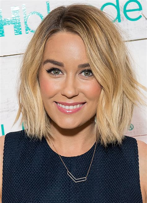 Conrad Hairstyles by 6 Stunning Conrad Hairstyles Anyone Can Achieve At Home
