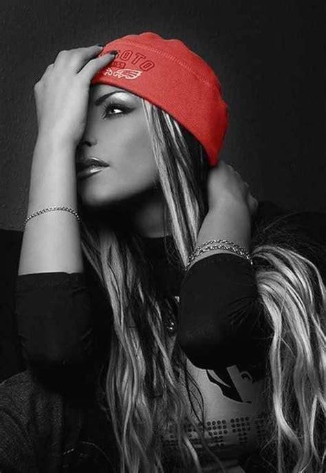 sensual colors 201 clat de couleur splash of colour pinterest red