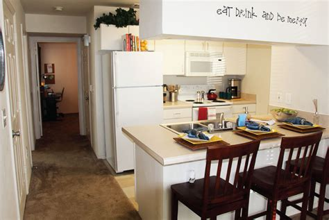 one bedroom apartments in gainesville 1 bedroom apartments in gainesville fl marceladick com