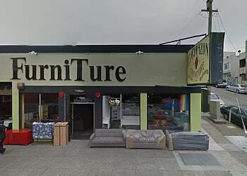 furniture store san francisco furniture store san