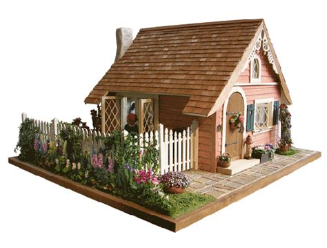 parkside cottages okoboji miniature cottage houses 28 images where to buy
