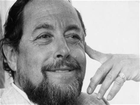 biography tennessee williams tennessee williams biography birth date birth place and