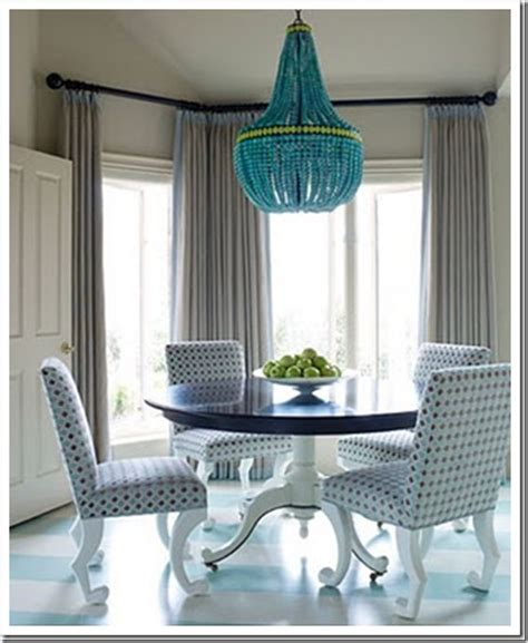 Hanging Curtains Higher Than Window Decor 17 Images About Window Treatments For Large Windows On High Ceilings Large Window