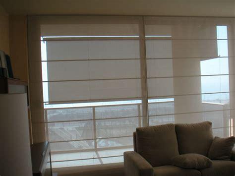 cortinas plegables cortinas plegables industrias bec s a