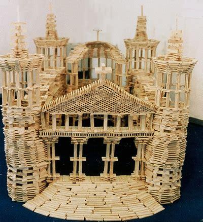 modellbau haus selber bauen modellbau selber bauen
