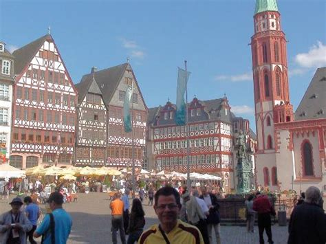 frankfurt mail nder strasse 1 top 30 things to do in frankfurt germany on tripadvisor