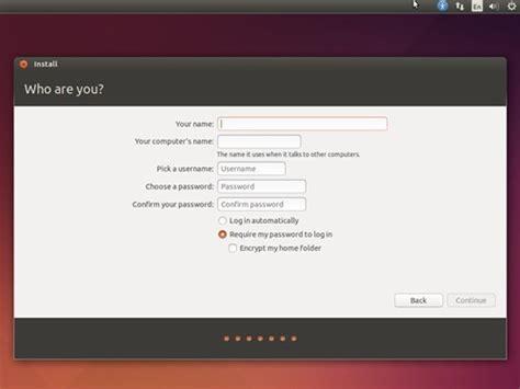 tutorial ubuntu 14 ubuntu 14 04 install 6 thumb jpg tutorial and full
