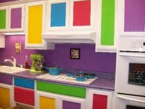 kitchen cabinet colour combinations cabinets