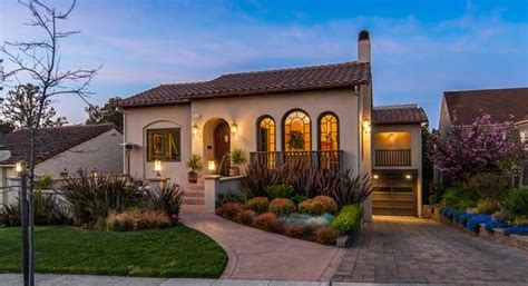 pix for spanish style house curb appeal pinterest modern style houses with a spanish flair 1468 drake