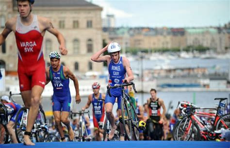 Triathlon Calendar 2013 Triathlon Calendar Calendar Template 2016