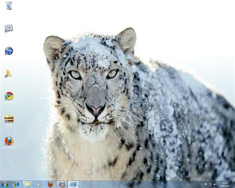 Mac Os X Snow Leopard mac osx snow leopard v10 6 3 hotiso deibessemb