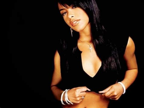 rock the boat like aaliyah lil wayne if aaliyah was still alive would beyonc 233 be queen