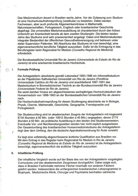 Abiturdurchschnitt Lebenslauf 1 Hrhilfen Vorzulegende Unterlagen Konkrete Fragestellung Der Krankenkasse Hno Rztliche