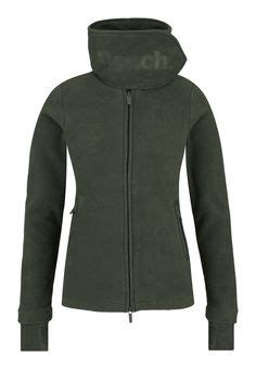 bench clothing australia bench on pinterest benches clothing and hoodie