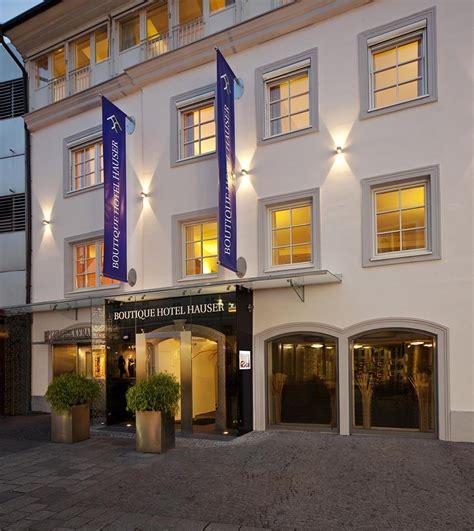 hotel hauser boutique hotel hauser einfach feiern