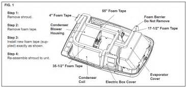 lennox rtu parts diagram lennox free engine image for user manual