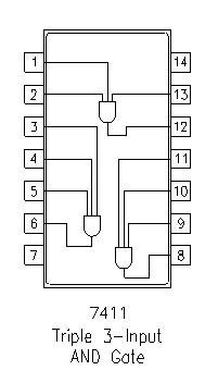 Data Sheet Ic K947