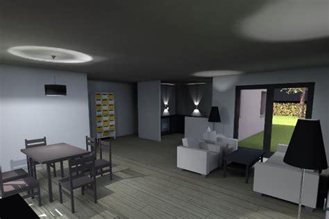 Deco Maison Neuve