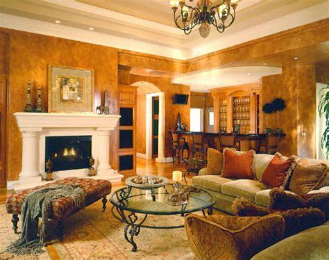 italian living room grand italian inspired estate