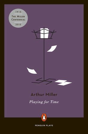 miller penguin classics miller classics penguin classics because what you read
