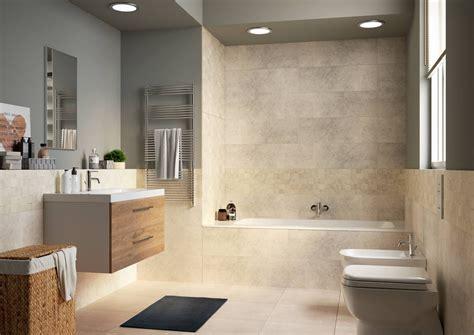 vasca doccia da bagno da vasca a doccia un bagno nuovo su misura cose di casa