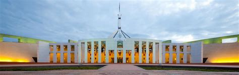 Of Canberra Mba by Mba Degrees And Programs Available In Canberra From Agsm
