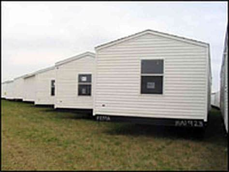 2 bedroom trailers for sale fema trailers for sale houston texas html autos post