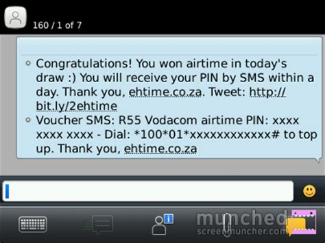 sms za day how to get free airtime in south africa digital