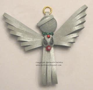 quilling angel tutorial 427 best images about quilling tutorials on pinterest