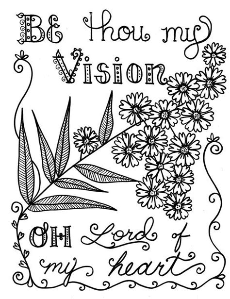 simple blessings inspirational devotion coloring book books 290 best coloring pages images on coloring