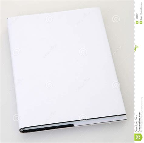 picture of a blank book time blank cover template search results calendar 2015