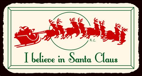 images of christmas signs i believe in santa vintage metal art christmas retro tin