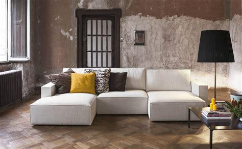 flexteam divani flexteam divano modello genius mellera arredamenti