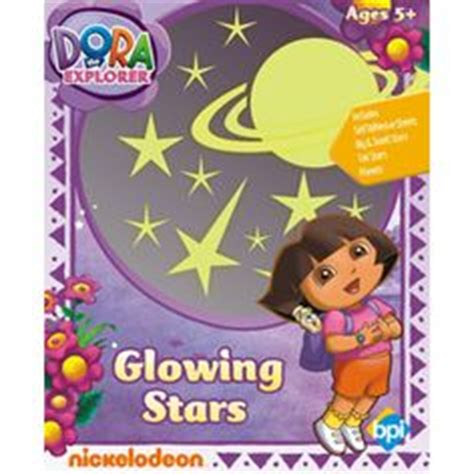 themes in literature explorer of the stars outer space theme for early learning centers on pinterest