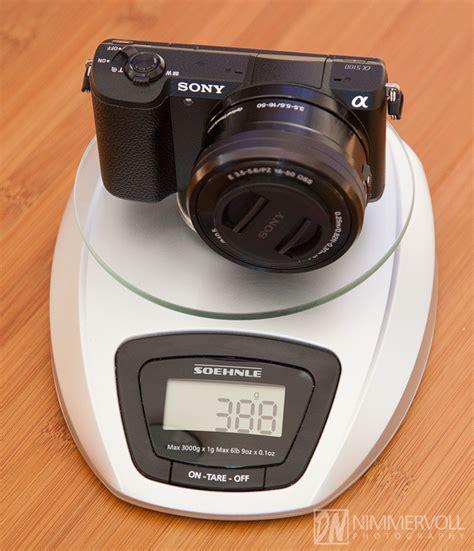 Kamera Sony Cx 5100 kamera test sony alpha 5100 vs canon 5d ii