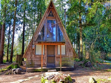 Small A Frame Cabin Plans frame a small cabin plans a frame small cabins tiny houses