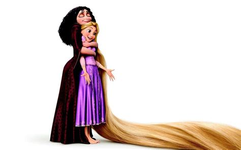 wallpaper cartoon tangled tangled disney wallpapers wallpaper cave