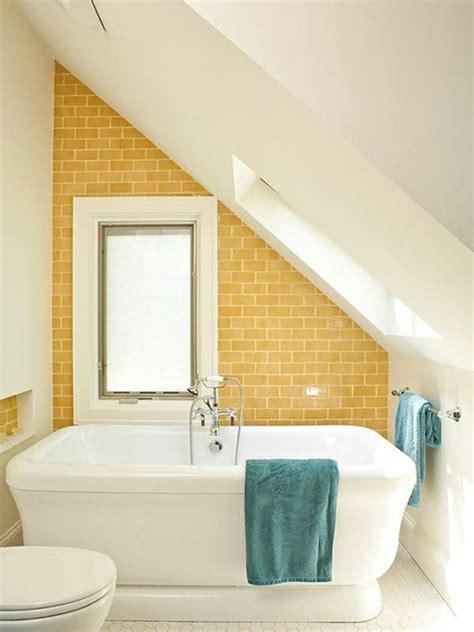 dachschräge badewanne badewanne unter dachschr 228 ge 22 s 252 223 e modelle