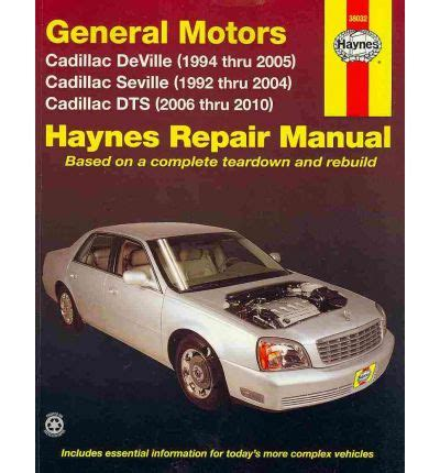 cadillac manual best repair manual download pdf cadillac deville seville automotive repair manual by max haynes epub kindle download