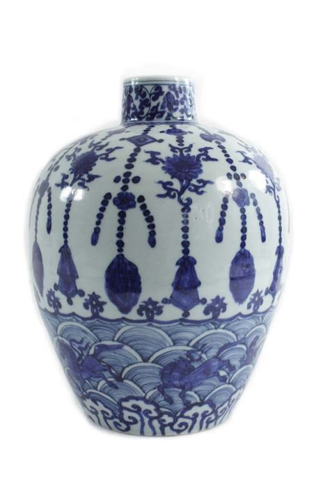 27 best images about vase shapes on