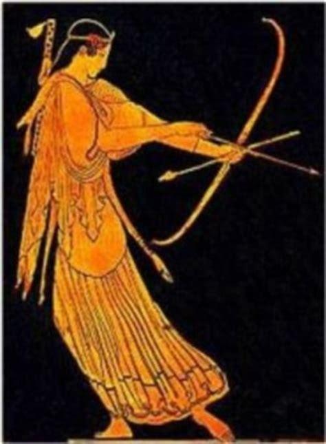 griechischer gott des schlafes die mythologie die g 246 tter