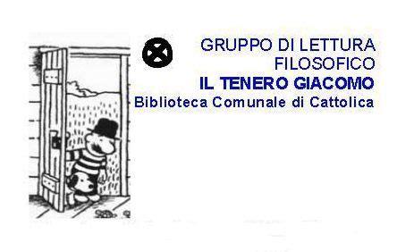 libreria cattolica roma eventi presenti nella citta di cattolica retecivica