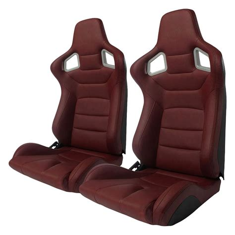 best racing seat 11 best racing seats for your sports car 2016